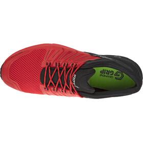 inov-8 RocLite G 275 Buty Mężczyźni, red/black